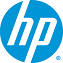 HP logo | Applied Computer Online Services